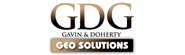 Gavin and Doherty Geosolutions Ltd.