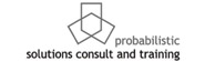 Probabilistic Solutions Consult and Training